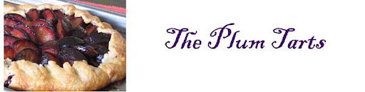 The Plum Tarts