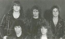 Alvacast 1987