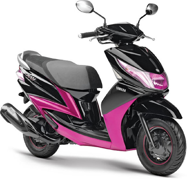 Yamaha Ray 110 Scooter Overview , Yamaha Ray 110cc Specs , Yamaha Ray 110cc Price ,Yamaha Ray 125 India - View Yamaha Ray 125 Price, Yamaha Ray 125 models, Read Yamaha Ray 125 reviews, Yamaha Ray 125 Price,