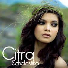 Download Lagu Citra Scholastika - Berlian Mp3