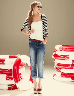 Lookbook Blanco7