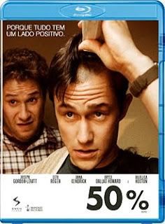 Filme Poster 50% BDRip XviD Dual Audio e RMVB Dublado