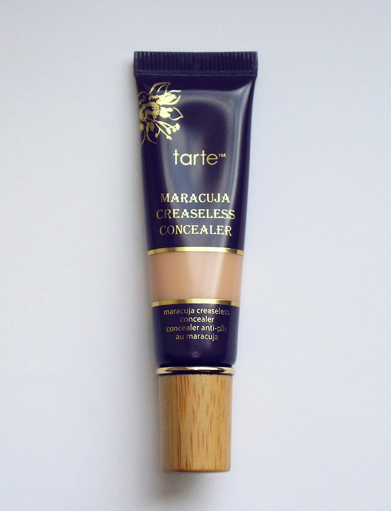 Image result for maracuja concealer tarte