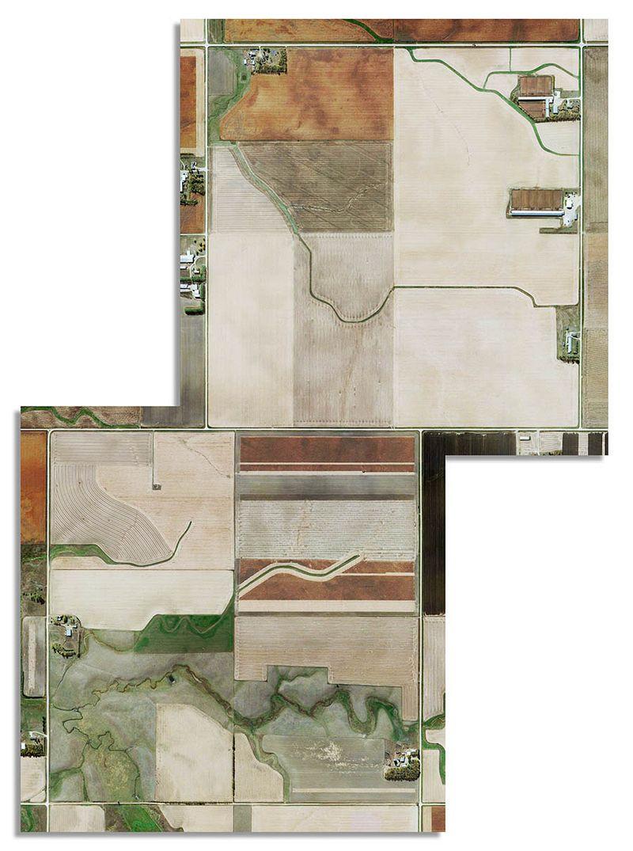 grid-corrections-6