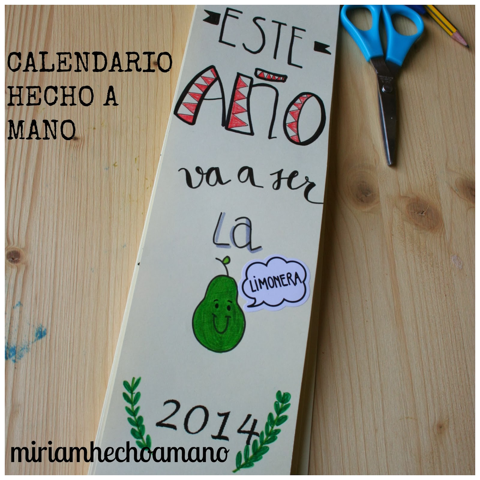 calendario-diy-manualidades-sellos