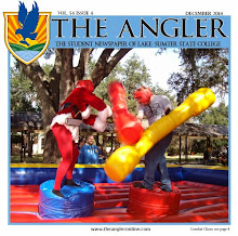 Check out our current issue!