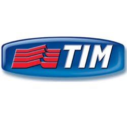 tim mobile