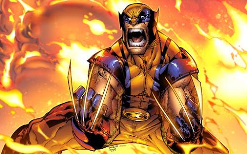 Atores que quase foram Wolverine no cinema