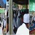 Haul KH Muhammad 33 'Istiqomah Berbuat Kebaikan'