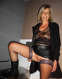 Naughty Lady - sexygirl-St_806_014_-707832.jpg