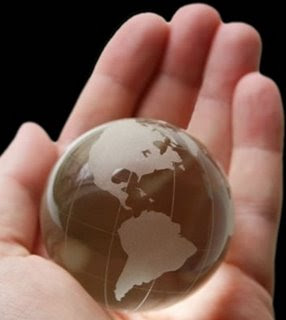 http://1.bp.blogspot.com/-qYPtIMdvNoc/TV1w1PU2-7I/AAAAAAAABmY/c96QpTmcNuM/s1600/dunia.jpg