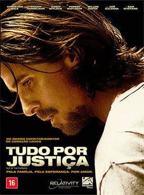 Download Baixar Filme Tudo por Justiça   Dublado