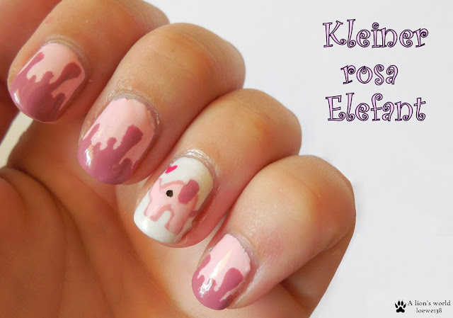 http://www.frischlackiert.de/gast-kleiner-rosa-elefant/