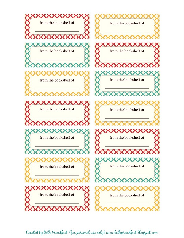back to school printable from sweet coconut lime: auntielolocrafts.blogspot.com/2011/08/free-prints-wednesday_17.html