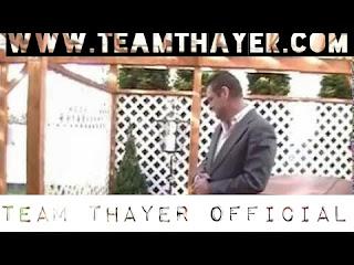 Team Thayer