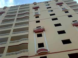 شقق للبيع بفيصل مريوطية  Apartments for sale Faisal Maryotia