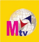 MALANKARA ORTHODOX TV