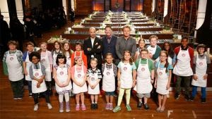 MasterChef Junior, Documentary, Game-Show, Reality-TV, Watching, Online, Full, Episode, HD, Blogger, Blogspot, Free, Register, TV, Series, Read, Description, Read Description