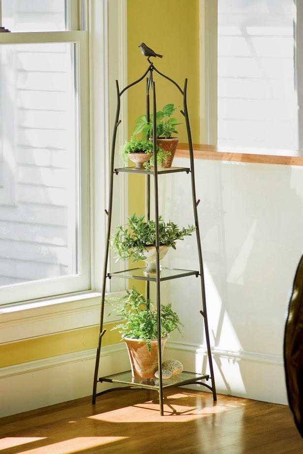حامل النباتات تصميمات مذهلة ظ†1.jpg