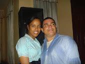 Familia Rosario Frias