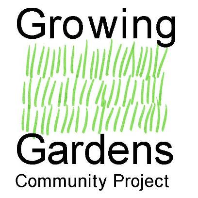 Growing Gardens Project