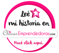 Historia emprendedora