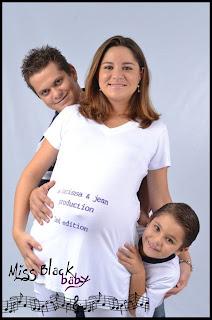 roupa de grávida, roupa legal de grávida, grávida, grávida alternativa