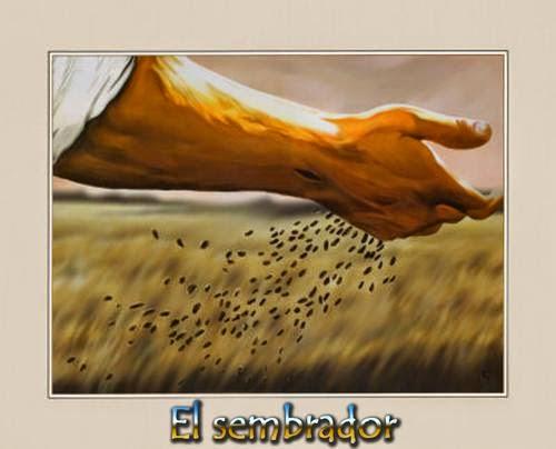 Oraciones Personales A Dios El Que Tenga Oidos Para Oir Que Oiga