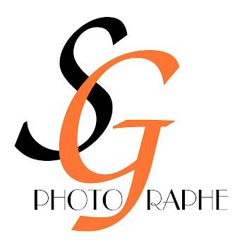 SG PHOTOGRAPHE