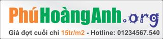 PhuHoangAnh.org, căn hộ Phú Hoàng Anh, Phu Hoang Anh giai doan 1, phu hoang anh gia re