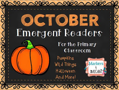 https://www.teacherspayteachers.com/Product/October-Emergent-Readers-1466230