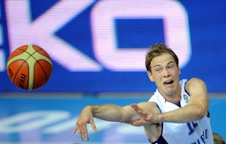 finland croatia eurobasket 2013 pick tip and prediction