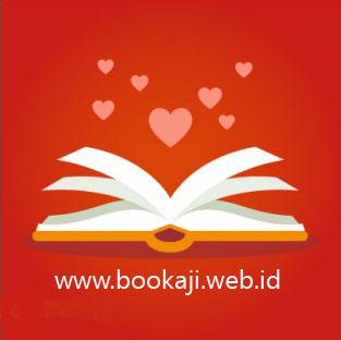 Buku Solusi dan Motivasi