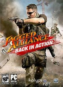 http://1.bp.blogspot.com/-qYmGy9y7Wc0/T1QRkWkfnwI/AAAAAAAAdMI/a84_THnztYg/s1600/Jagged+Alliance+Back+in+Action.jpg