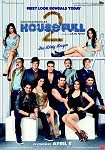 Housefull 2 Movie Wallpapers