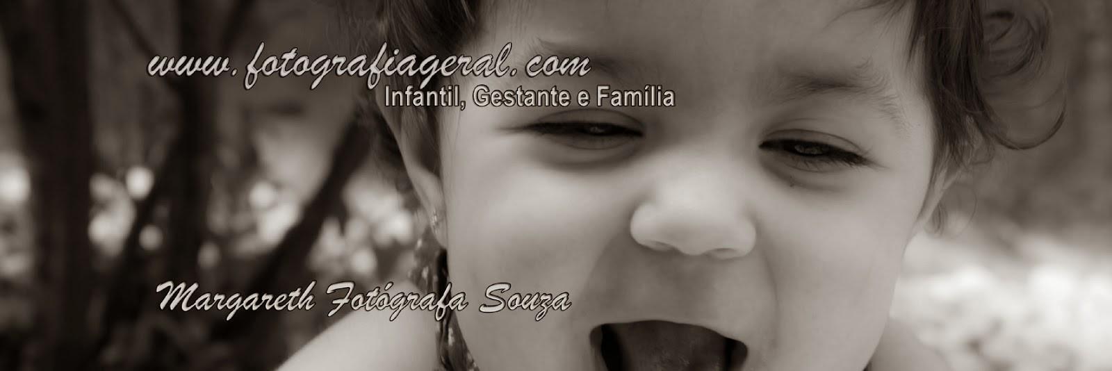 FOTOGRAFIAGERAL.COM