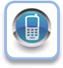 ¿Dónde quedan los establecimientos de telefonía movil en San Diego