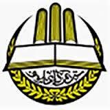 Perbadanan Perpustakaan Awam Negeri Perak (PPANPk)