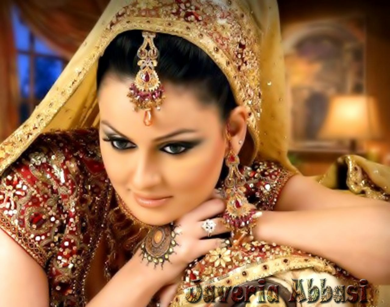 Javeria Abbasi HD Wallpapers Free Download