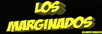 http://losmarginadosoficial.blogspot.com.es/