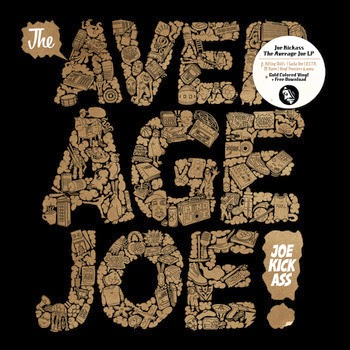 Soulfoodforthekidz download joe kickass the average joe download joe kickass the average joe malvernweather Choice Image