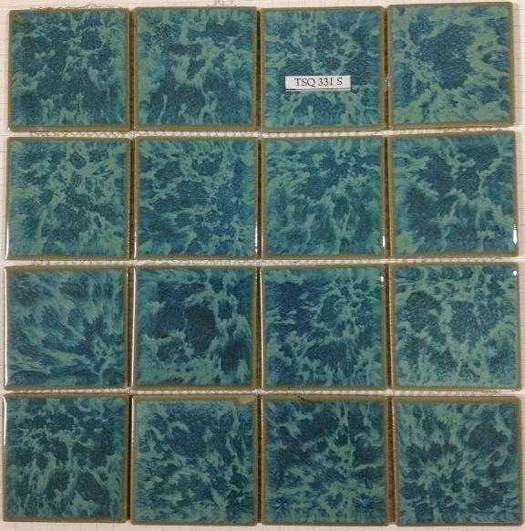 Keramik Mosaik TSQ 331