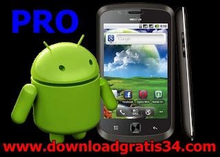 aplikasi-android-pro