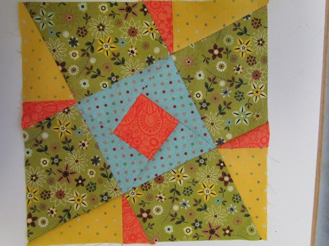 unnamed quilt block....from block based