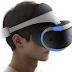 Consument heeft hoge verwachting van VR-brillen