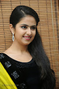 Uyyala Jampala heroine Avika Gor New Photos Gallery-thumbnail-19