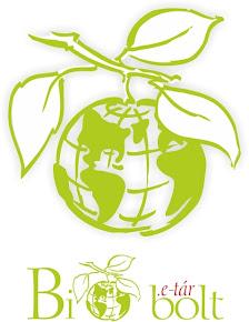 Vásárolj Xukor és Nature Cookta terméket 10%-kal olcsóbban!