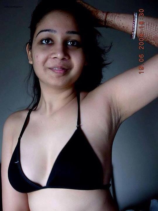 Remarkable, very Nude black women armpit galleries