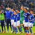 Sporting acusa arbitragem de receber dinheiro para ajudar o Schalke