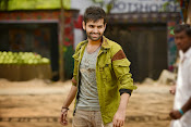 Hero Ram Photos from Shivam movie-thumbnail-2